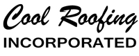 Cool Roofing Inc